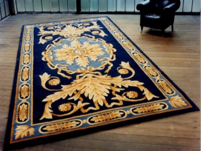 classic rugs